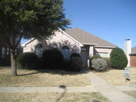 3925 Windford Drive Plano TX, 75025