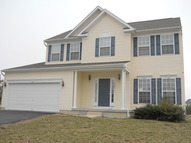 1005 Rori Ct. Salisbury MD, 21801