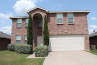 6104 St James Place Denton TX, 76210