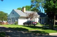 3537 N 82nd Street Milwaukee WI, 53222