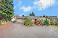 20914 44th Place W Lynnwood WA, 98036