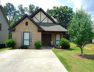 3157 Pinecreek Loop Bessemer AL, 35022