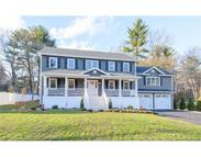 12 Davida Road Burlington MA, 01803