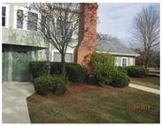 75 Page Rd Bedford MA, 01730