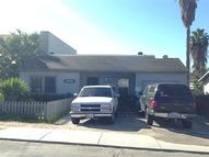 7623 North Lemon Grove CA, 91945