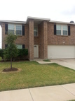 4325 Kyleigh Drive Fort Worth TX, 76123