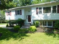 38 Overbrook Drive Airmont NY, 10952