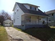 639 Samuel Ave Youngstown OH, 44502