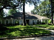 139 Haversham Dr Houston TX, 77024