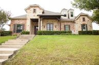 172 Stoneleigh Drive Heath TX, 75032