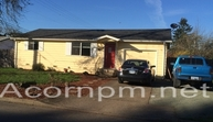 622 51st Street Springfield OR, 97478