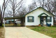 410 N 7th Street Noble OK, 73068