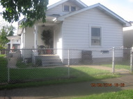 425 E. Third Avenue South Charleston WV, 25303