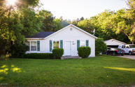 4927 West River Drive Ne Comstock Park MI, 49321