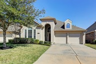 2823 Cresthollow Ln Houston TX, 77082