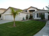 7520 Song Sparrow Way Elk Grove CA, 95758
