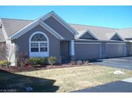5823 Herons Blvd Unit: A Austintown OH, 44515