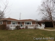 30566 Terry Park Road Palmyra IL, 62674