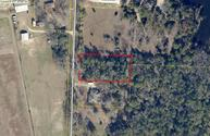 Lot C Oak Hill Road Crestview FL, 32536