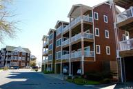1004 South Bay Club Drive Unit 1004 Manteo NC, 27954