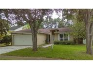 2506 Countryside Pines Drive Clearwater FL, 33761
