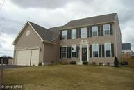 1902 Oden Court Sykesville MD, 21784