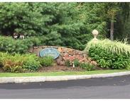 Lot 13 Whitehall Circle Beverly MA, 01915