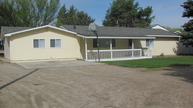 16341 Midway Rd. Nampa ID, 83651