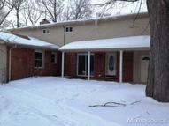 3055 Whitfield Waterford MI, 48329