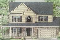 132 Cool Meadow Drive Centreville MD, 21617