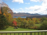 15 Mountain View Road Chittenden VT, 05737
