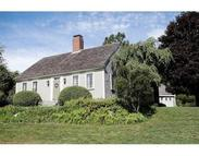 54 Carlson Lane West Barnstable MA, 02668