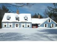 22 Red Gap Rd Wilbraham MA, 01095
