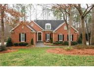 4130 Mountain Cove Dr Charlotte NC, 28216