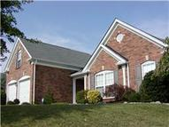 1196 Mt. Vernon Lane Mount Juliet TN, 37122