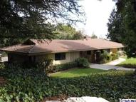 4818 Matley Road La Canada Flintridge CA, 91011