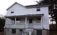 262 Delaware St Archbald PA, 18403