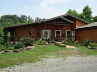 197 Happy Hollow Rd Madisonville TN, 37354