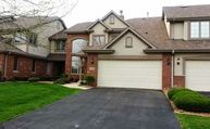 21436 Settlers Pond Drive 1 Frankfort IL, 60423