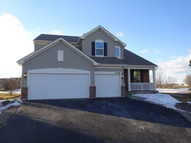 3058 Gaylord Lane Montgomery IL, 60538
