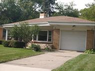 8216 Baring Ave Munster IN, 46321