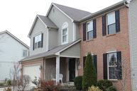 986 Featherstone Court Galloway OH, 43119