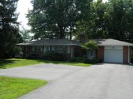 5225 Hendron Road Groveport OH, 43125