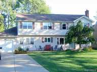 4045 West River Road Grand Island NY, 14072