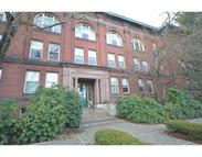64 Forest Street 338 Medford MA, 02155