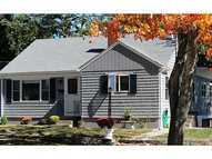 42 Dix Av Johnston RI, 02919