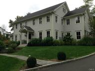 6 Oxbow Road Westport CT, 06880