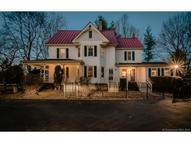 278 East St N Suffield CT, 06078