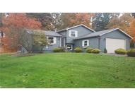 3472 Meanderwood Dr Canfield OH, 44406