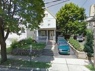 Address Not Disclosed Carlstadt NJ, 07072